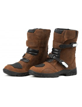 Eleone Aqua Short Adventure Boots
