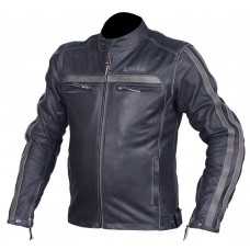 Brixton Chisel Leather Jacket
