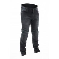Brixton Pioneer Kevlar Jeans Black