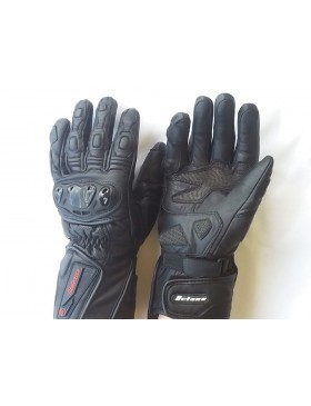 Octane Raptor Gloves - XS left only