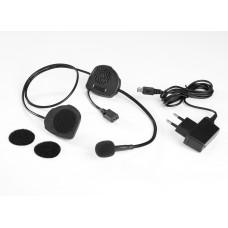 Just Speak Universal Bluetooth Unit – Handsfree