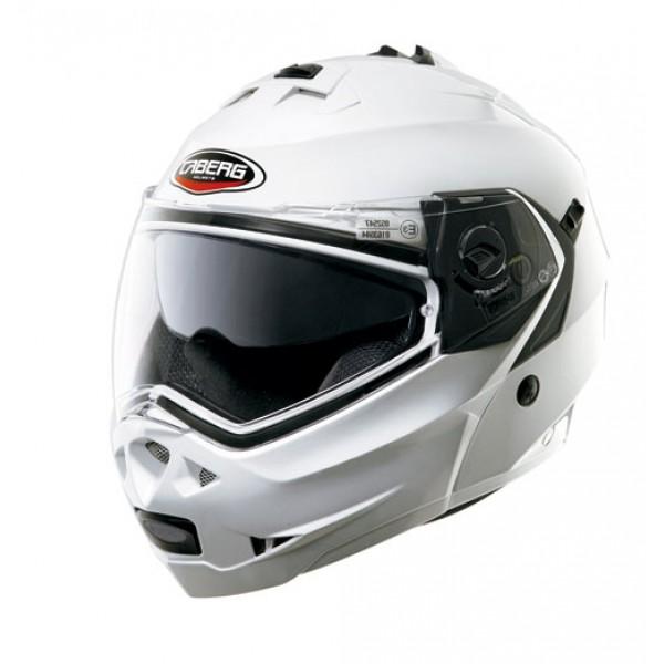 Caberg Helmets (34)