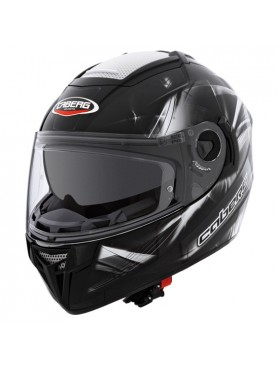 Caberg Ego Ultralight were $419 now $249  (XL Only)