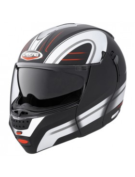 Caberg Justissimo GT mi NOW $199 Reduced from $445 (Large & XXL Only)
