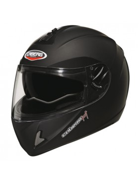 Caberg V2 407 Matt Black NOW $99.00 XS Only LIMITED STOCK was $295.00